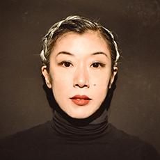 Sato Rihoko
