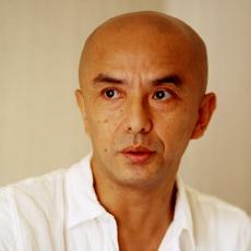 Saburo Teshigawara