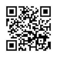 QR_Code1556027778
