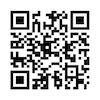 QR_Code1558378810